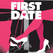 FIRST DATE